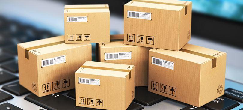 Satın Alma Siparişleri Yönetimi