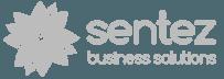 Sentez Business Solutions